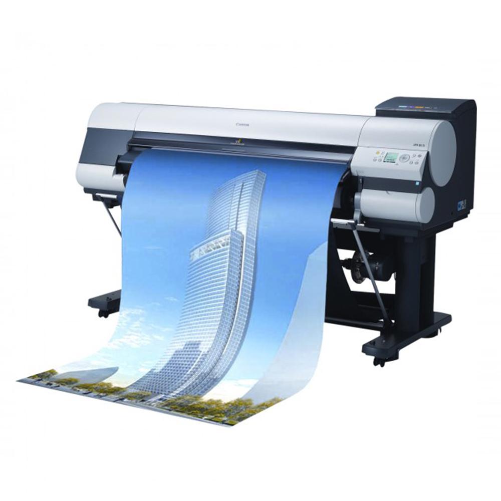Velikoformatni tiskalnik Canon iPF815
