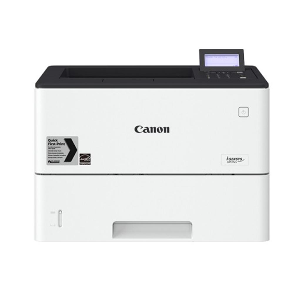 Tiskalnik Canon LBP312x
