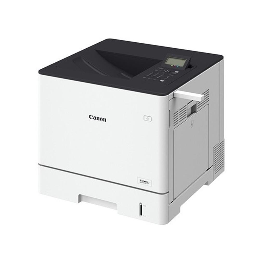 Tiskalnik Canon LBP710cx