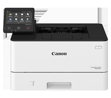 Tiskalnik Canon LBP228x