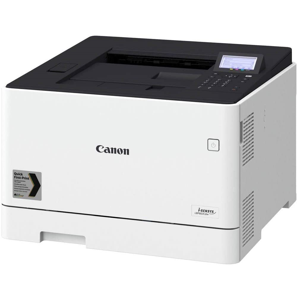 Tiskalnik Canon LBP623cdw