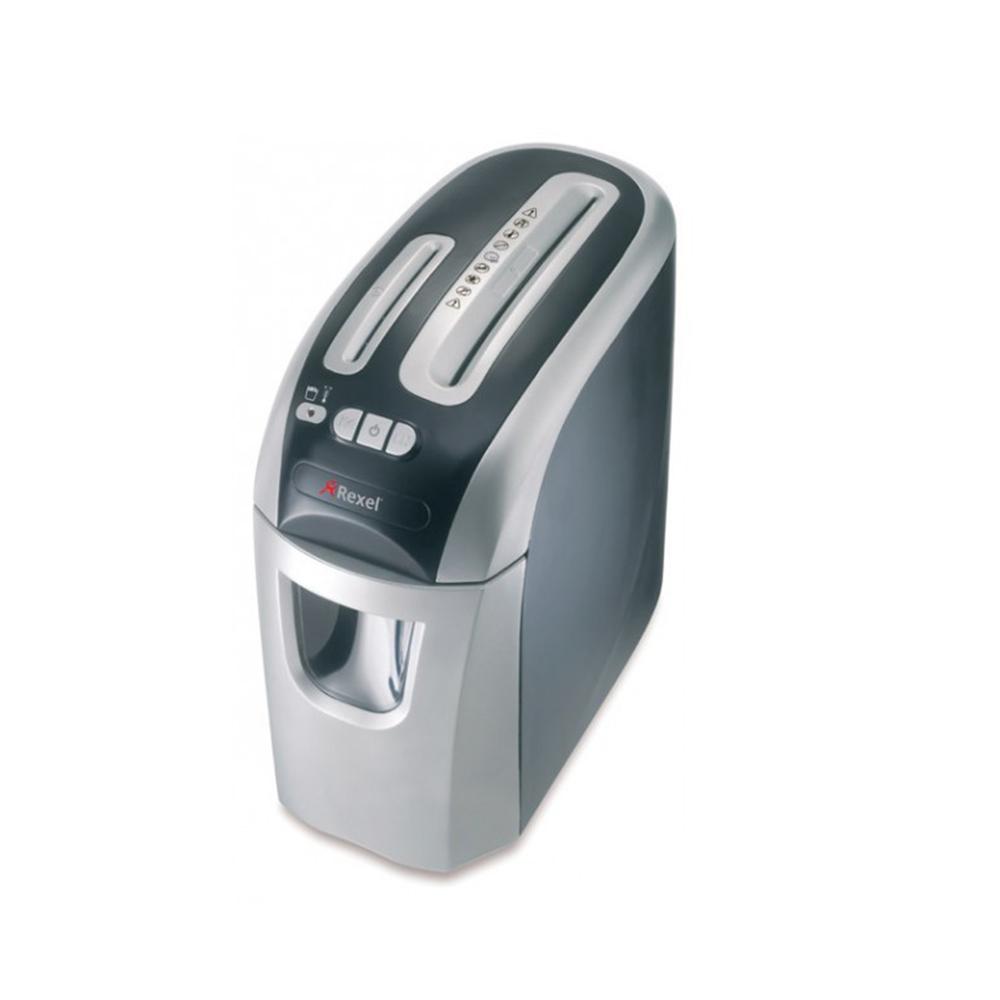 Uničevalnik Rexel HomeOffice ProStyle+
