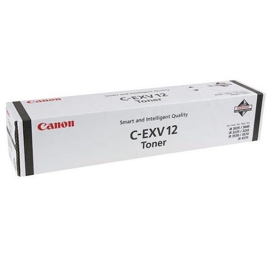 Toner Canon C-EXV 12