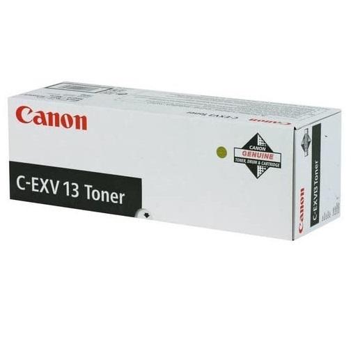 Toner Canon C-EXV 13