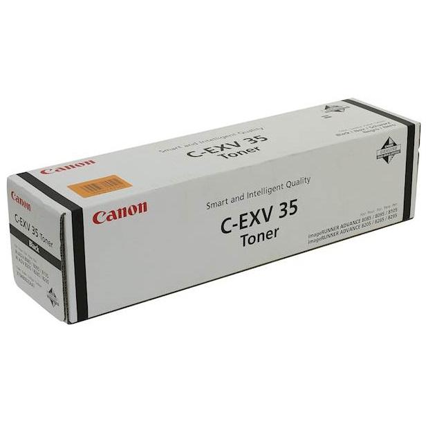 Toner Canon C-EXV 35