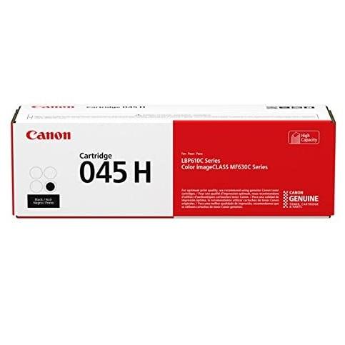 Toner Canon CRG-045H