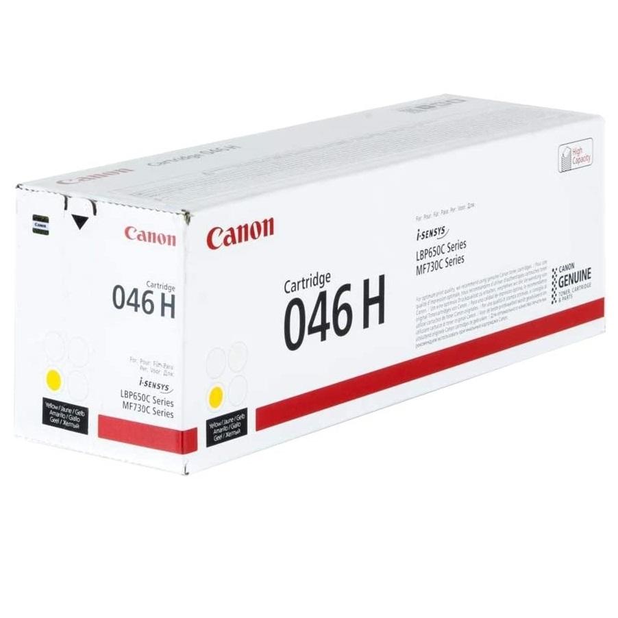 Toner Canon CRG-046H