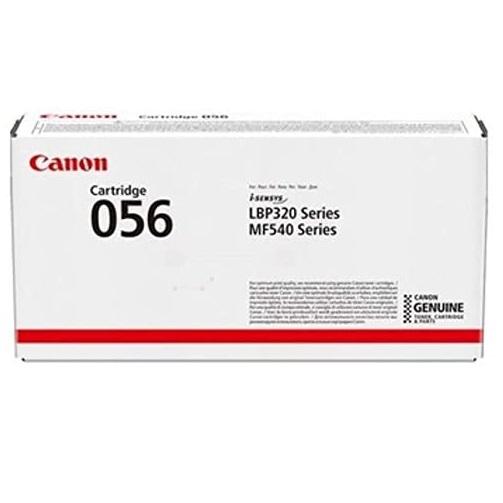 Toner Canon CRG-056