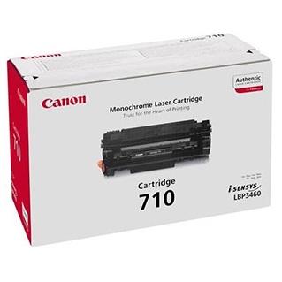 Toner Canon CRG-710