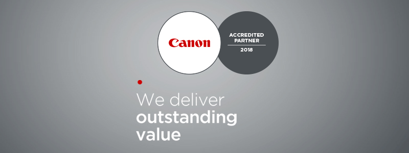 We deliver outstanding value