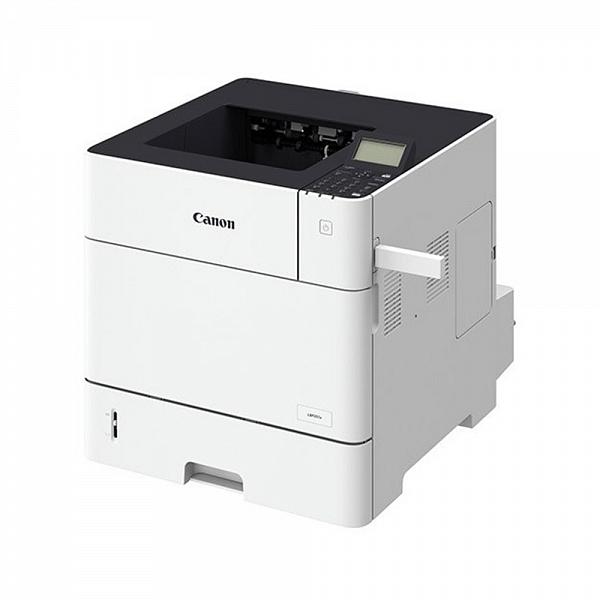 Tiskalnik Canon LBP351x