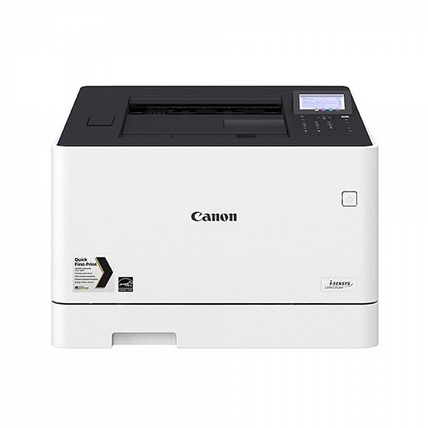 Tiskalnik Canon LBP653cdw