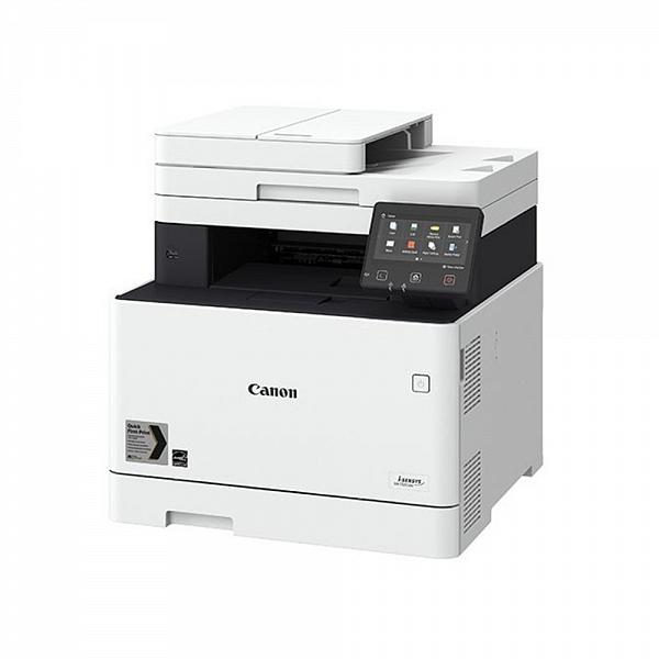 Multifunkcijska naprava CANON MF635CX