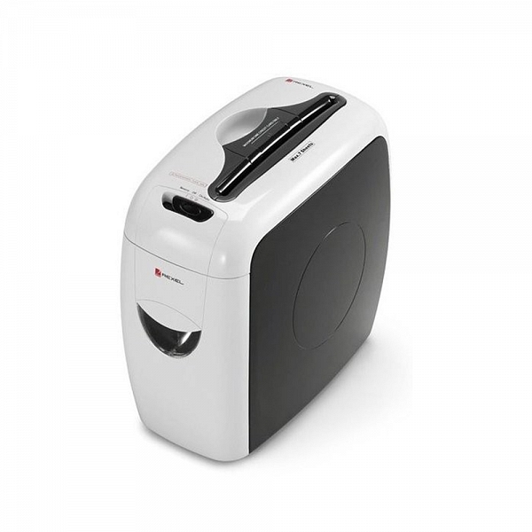 Uničevalnik Rexel HomeOffice Style Plus