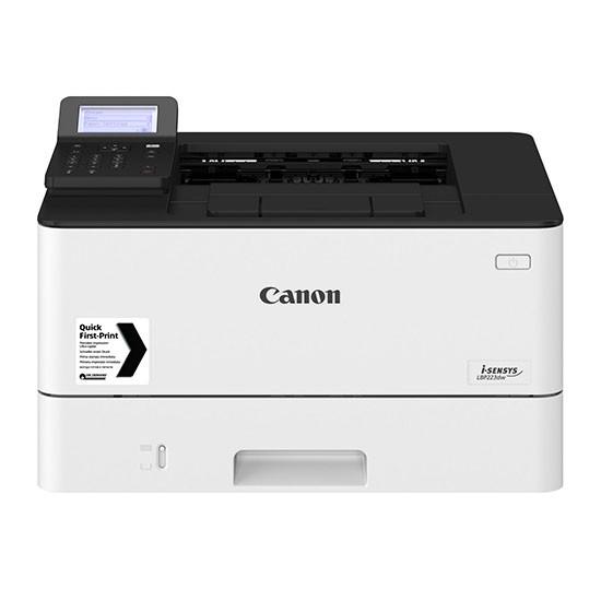 Tiskalnik Canon LBP223dw