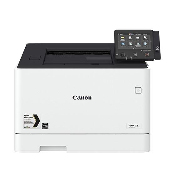Tiskalnik Canon LBP654cx