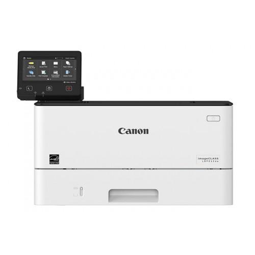 Tiskalnik Canon LBP215x