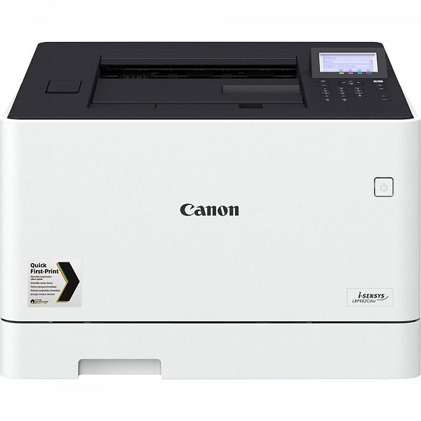 canon-lbp663cdw