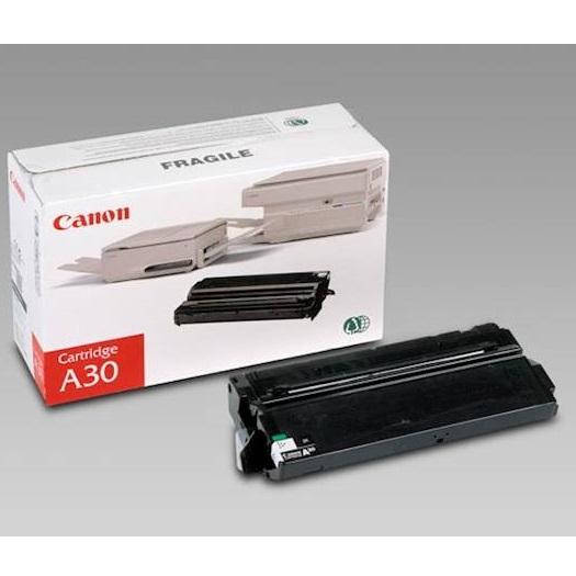 Toner Canon A30