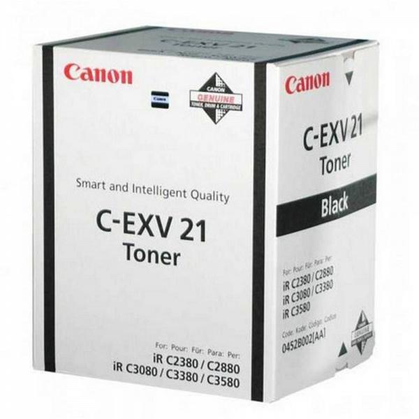 c-exv-21
