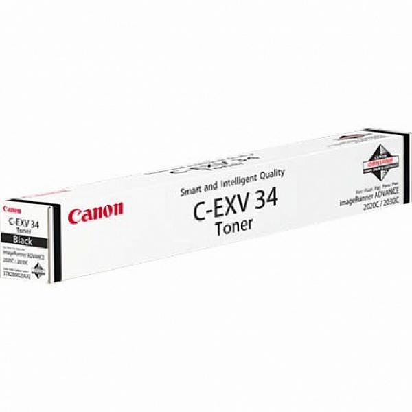 c-exv34b