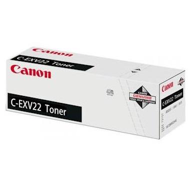 Toner Canon C-EXV 22