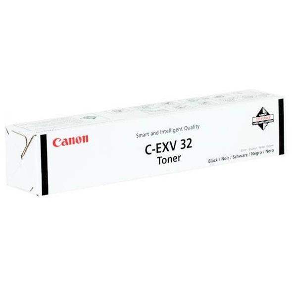 Toner Canon C-EXV 32