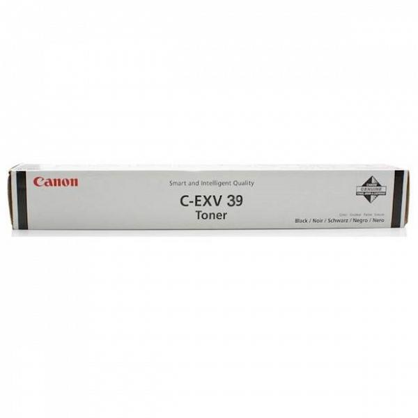 Toner Canon C-EXV 39