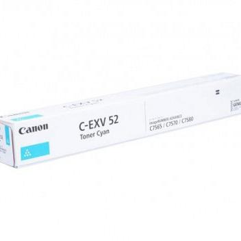 cexv52c