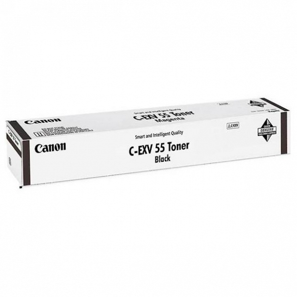 Toner Canon C-EXV 55