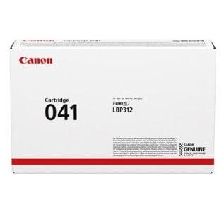Toner Canon CRG-041