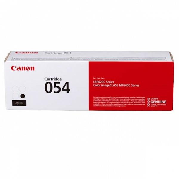 Toner Canon CRG-054