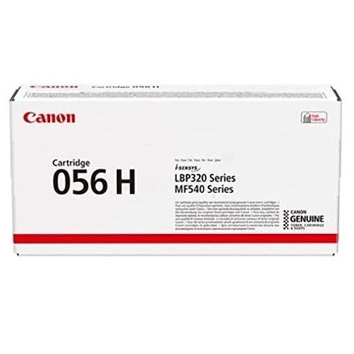 Toner Canon CRG-056H
