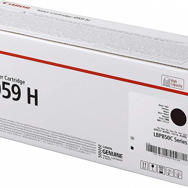 crg-059hb
