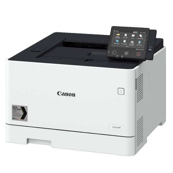 Tiskalnik Canon i-SENSYS X C1127P