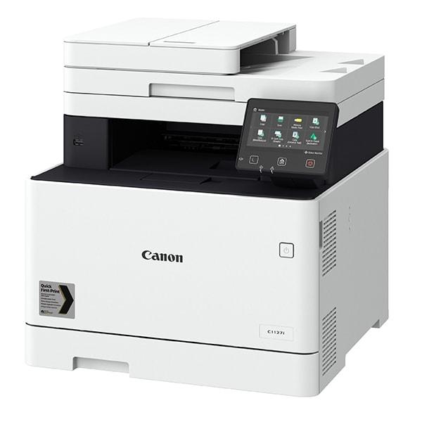 Multifunkcijska naprava Canon i-SENSYS X C1127iF