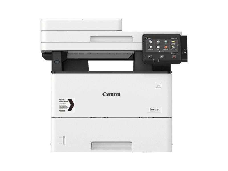 Kopirni stroj Canon iR1643i