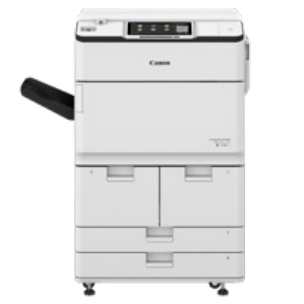 Tiskalnik Canon iR ADVANCE DX 6755i PRT