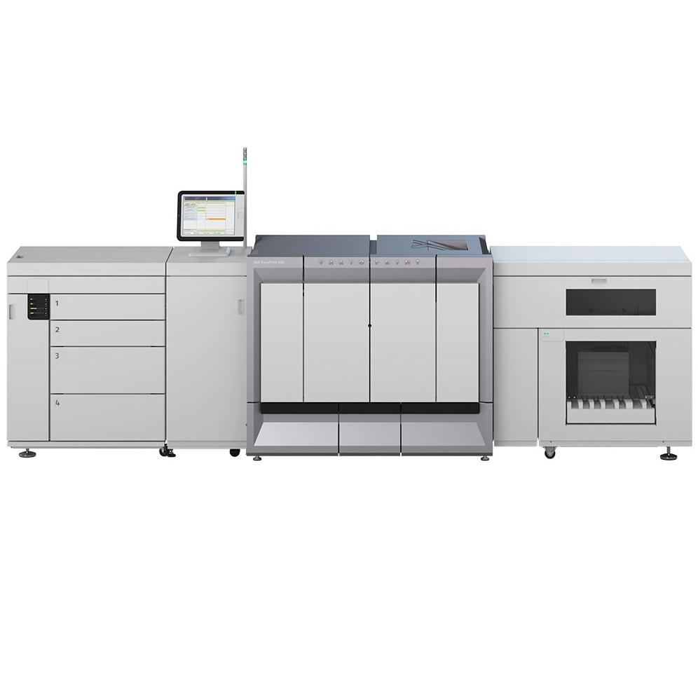 Komercialni tiskalnik Canon varioPRINT 6000 TITAN