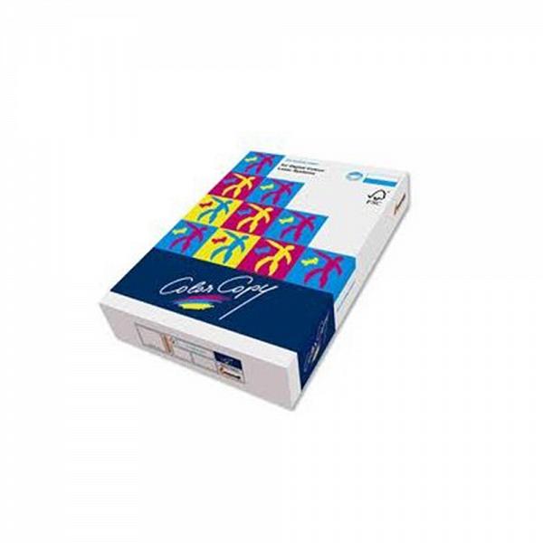 Papir Color copy 100 grs