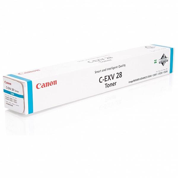 Toner Canon C-EXV 28