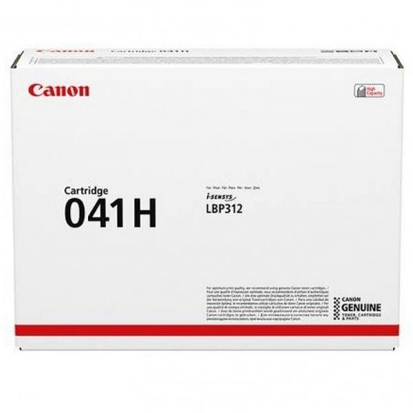 Toner Canon CRG-041H