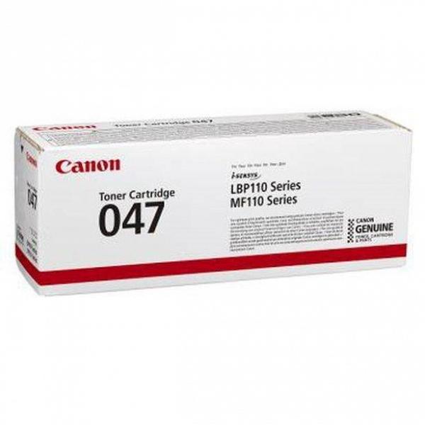 Toner Canon CRG-047