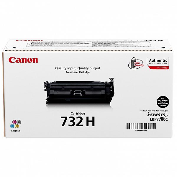 Toner Canon CRG-732H