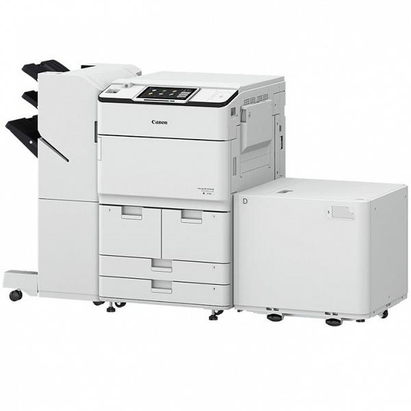 Produkcijski stroji - črno/belo