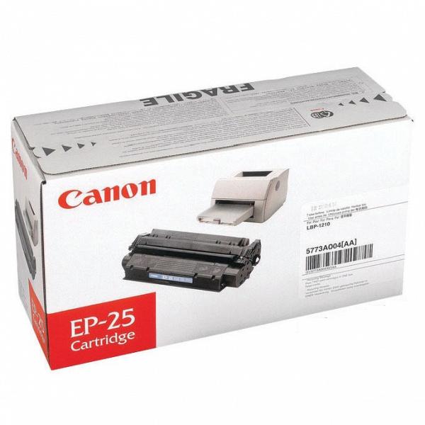 Toner Canon EP-25